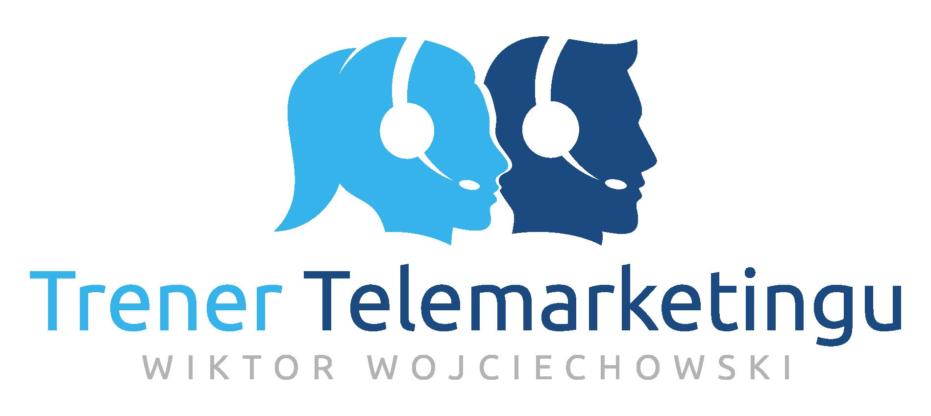 Wiktor Wojciechowski – trener telemarketingu